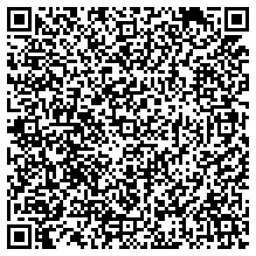 QR-код с контактной информацией организации ПРАВОСЛАВНАЯ КНИГА, ЧП ПОДРЯДЧИКОВА А. В.