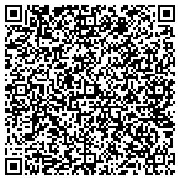 QR-код с контактной информацией организации УСПЕНСКАЯ ЦЕРКОВЬ ПРИХОДСКОЙ СОВЕТ