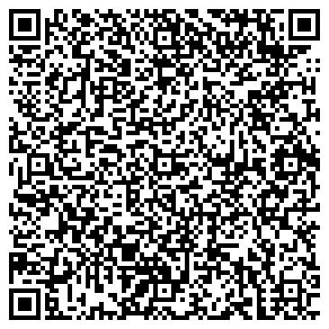 QR-код с контактной информацией организации КНИГИ-3 МАГАЗИН ОПТОВОЙ КНИЖНОЙ БАЗЫ