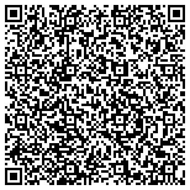 QR-код с контактной информацией организации ПРОСВЕЩЕНИЕ, МАГАЗИН ГОСУДАРСТВЕННОЙ УНИТАРНОЙ КНИЖНОЙ БАЗЫ