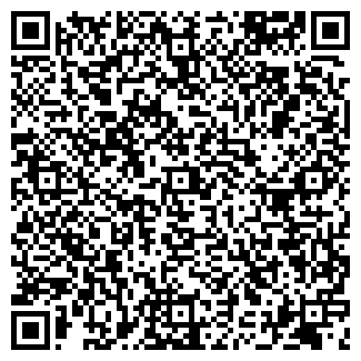 QR-код с контактной информацией организации ЮНОНА ТД