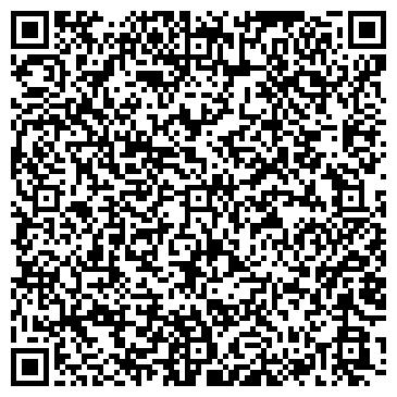 QR-код с контактной информацией организации ОПТОВО-ПРОМЫШЛЕННАЯ ЯРМАРКА МЕЖРЕГИОНАЛЬНАЯ