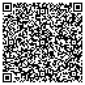 QR-код с контактной информацией организации ТД СЕЛЬЭНЕРГО