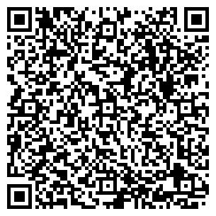 QR-код с контактной информацией организации ООО ВОСК