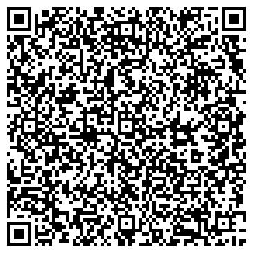 QR-код с контактной информацией организации КВАДРАТ ПЛЮС, АРХИТЕКТУРНАЯ ГРУППА