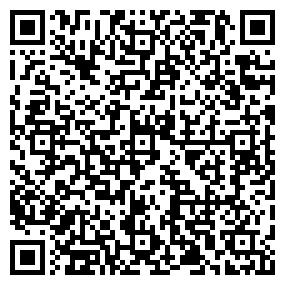 QR-код с контактной информацией организации ЭЛЬТОН