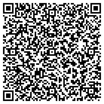 QR-код с контактной информацией организации ВОЛЖСКИЙ ЛЕСПРОМХОЗ