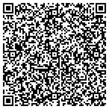 QR-код с контактной информацией организации УПРАВЛЕНИЕ СЕЛЬСКИМИ ЛЕСАМИ, ГУ