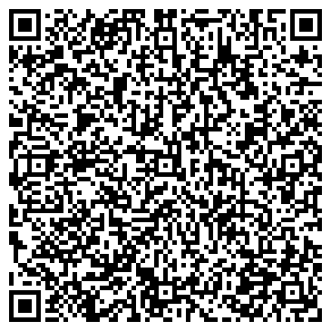 QR-код с контактной информацией организации № 3 ГОРОДСКАЯ ДЕТСКАЯ БОЛЬНИЦА МУЗ