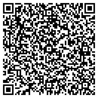 QR-код с контактной информацией организации АПТЕКА № 178