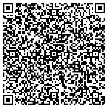 QR-код с контактной информацией организации АПТЕКА ЗАО ТВЕРСКАЯ ОПТИКА № 4