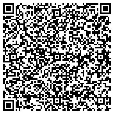 QR-код с контактной информацией организации ГОРОДСКАЯ ГУ ВЕТЕРИНАРНАЯ ПОЛИКЛИНИКА