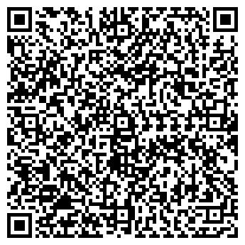 QR-код с контактной информацией организации ТВЕРЬДИАГНОЭКРАН