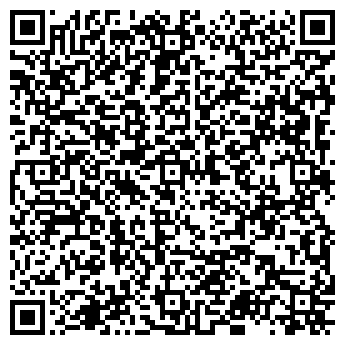 QR-код с контактной информацией организации М И Т (МЕДИЦИНА И ТЕХНИКА)