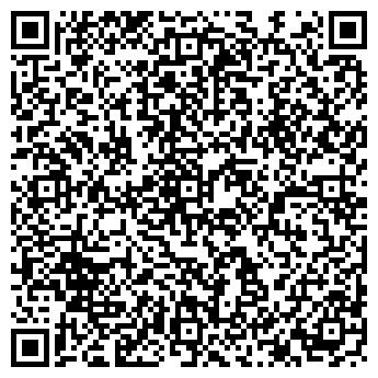 QR-код с контактной информацией организации УПРАВЛЕНИЕ АВТОМАТИЗАЦИИ