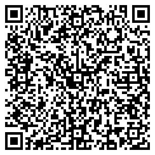 QR-код с контактной информацией организации ЗАО ЭЛИТЕХ
