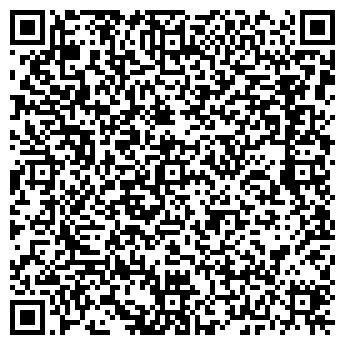 QR-код с контактной информацией организации Formoza