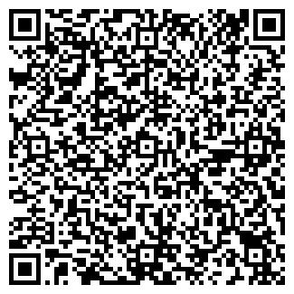 QR-код с контактной информацией организации СВЕТЛЯЧОК-1