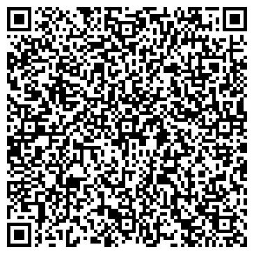 QR-код с контактной информацией организации ТВЕРСКАЯ, ТОРГОВО-ХОЗЯЙСТВЕННАЯ ФИРМА