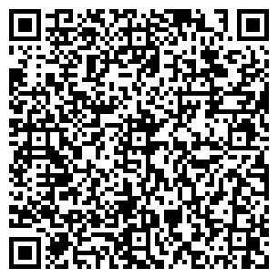 QR-код с контактной информацией организации ОМИКС