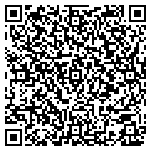 QR-код с контактной информацией организации СПЕЦИНСТРУМЕНТ