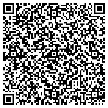 QR-код с контактной информацией организации ЧП АРТЮШКИН И. А.