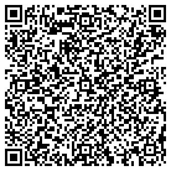 QR-код с контактной информацией организации ЧП ДМИТРИЕВ Ю. В.