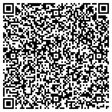 QR-код с контактной информацией организации ЦЕНТР ТОРГОВОГО ОБОРУДОВАНИЯ
