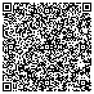 QR-код с контактной информацией организации ООО ТЕХМОНТАЖСИСТЕМ