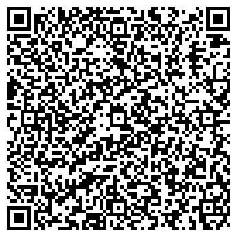QR-код с контактной информацией организации СТРОЙМАШ-СЕРВИС, ООО