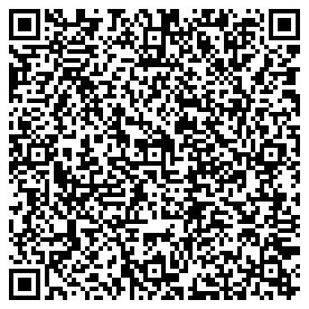 QR-код с контактной информацией организации АГРОТРАНС-МОСШИНА ЗАО ПКФ