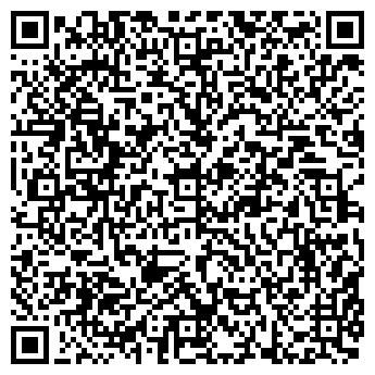 QR-код с контактной информацией организации ООО БАЛКАНТЕХСЕРВИС-777