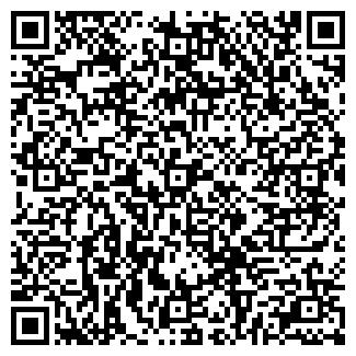 QR-код с контактной информацией организации ДОРСТРОЙТЕХНИКА