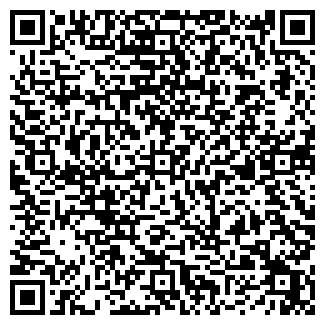 QR-код с контактной информацией организации ЗАО ИМ. МОРОЗОВА