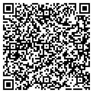 QR-код с контактной информацией организации ЗАО КРЕСТЬЯНИН