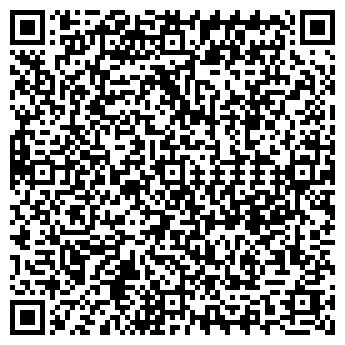 QR-код с контактной информацией организации КОЛХОЗ ПЕРВОМАЙСКИЙ