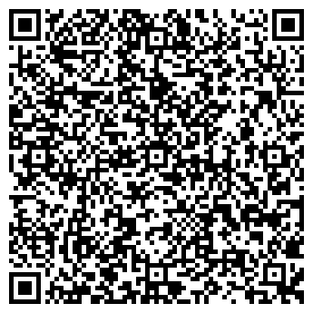 QR-код с контактной информацией организации ПРОИЗВОДСТВЕННЫЙ СЕЛЬХОЗКООПЕРАТИВ ЗЕМЦОВСКИЙ
