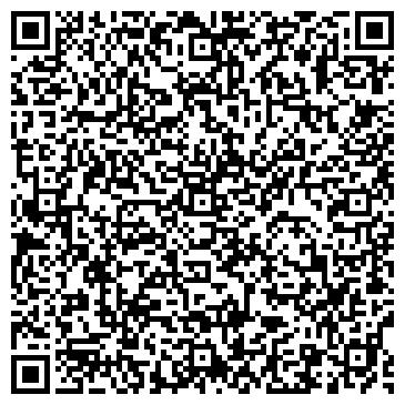 QR-код с контактной информацией организации ФГУП ЦКБ ТРАНСПОРТНОГО МАШИНОСТРОЕНИЯ