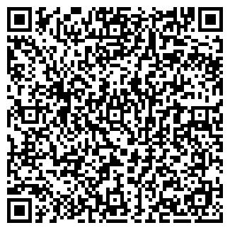 QR-код с контактной информацией организации ТАЙЛОК