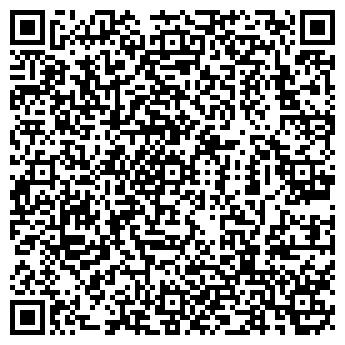 QR-код с контактной информацией организации СО ТВЕРЬНЕФТЕПРОДУКТ