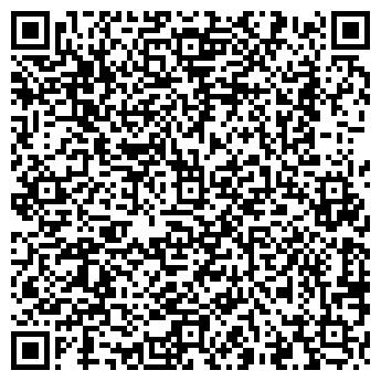 QR-код с контактной информацией организации ТВЕРЬНЕФТЕПРОДУКТ