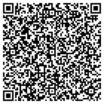 QR-код с контактной информацией организации БАУФЛЕКС, ООО ФИРМЫ РИЛЭКС