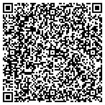 QR-код с контактной информацией организации ПРОИЗВОДСТВО ТОВАРОВ НАРОДНОГО ПОТРЕБЛЕНИЯ, ООО