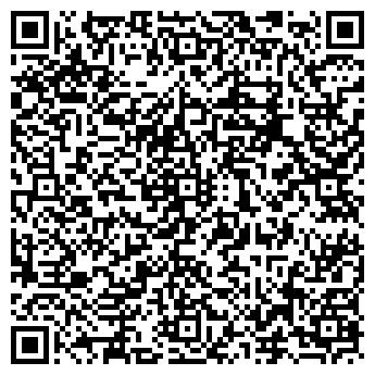QR-код с контактной информацией организации САЛОН МЕБЕЛИ МАРИЕЛЕНА