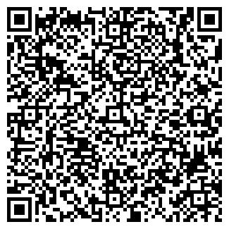 QR-код с контактной информацией организации ТВЕРЬМЕБЕЛЬ