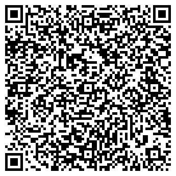 QR-код с контактной информацией организации ТД БЕЛАРУСЬ-ТВЕРЬ