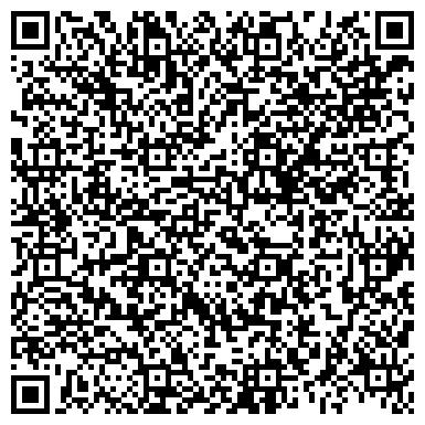 QR-код с контактной информацией организации МАГАЗИН-САЛОН БОНИТА, САЛОН-МАГАЗИН, ООО; МИР ОБУВИ