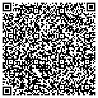 QR-код с контактной информацией организации СПЕЦИАЛИЗИРОВАННЫЙ МОНТАЖНО-РЕМОНТНЫЙ КОМБИНАТ ОБЛПОТРЕБСОЮЗА