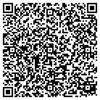 QR-код с контактной информацией организации № 108 МАГАЗИН ЧП ДАНИЛОВА