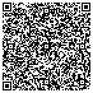 QR-код с контактной информацией организации БРАТЬЯ СМИРНОВЫ КОМПАНИЯ ЧАЙНОЙ ТОРГОВЛИ